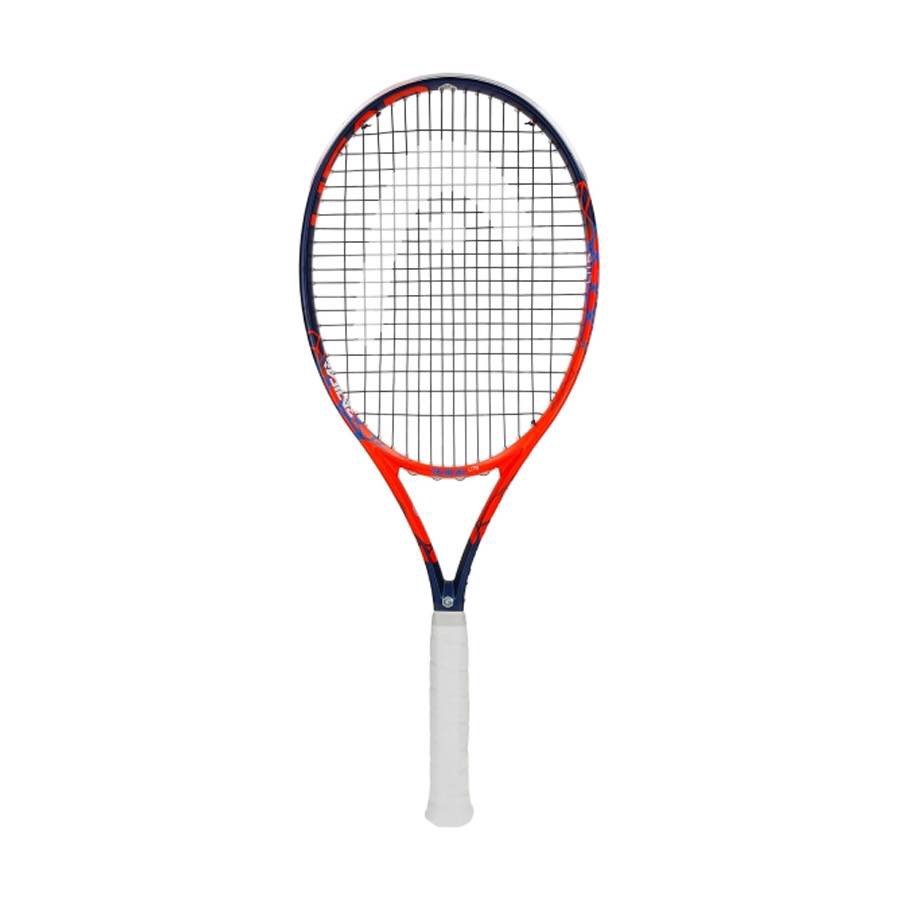 chon-vot-tennis-cho-nguoi-moi-choi
