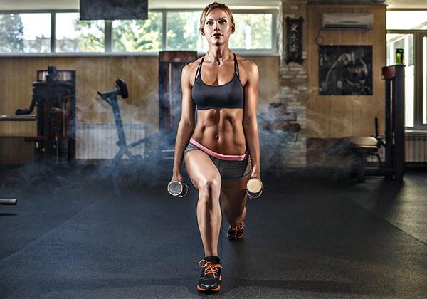 fitness-la-gi
