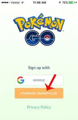 tao-tai-khoan-pokemon-go